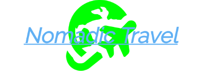Nomadic Travel Network - Find interesting places to visit, work and live.